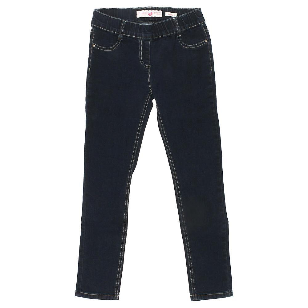 Jeans Niña Topsis image number 0.0