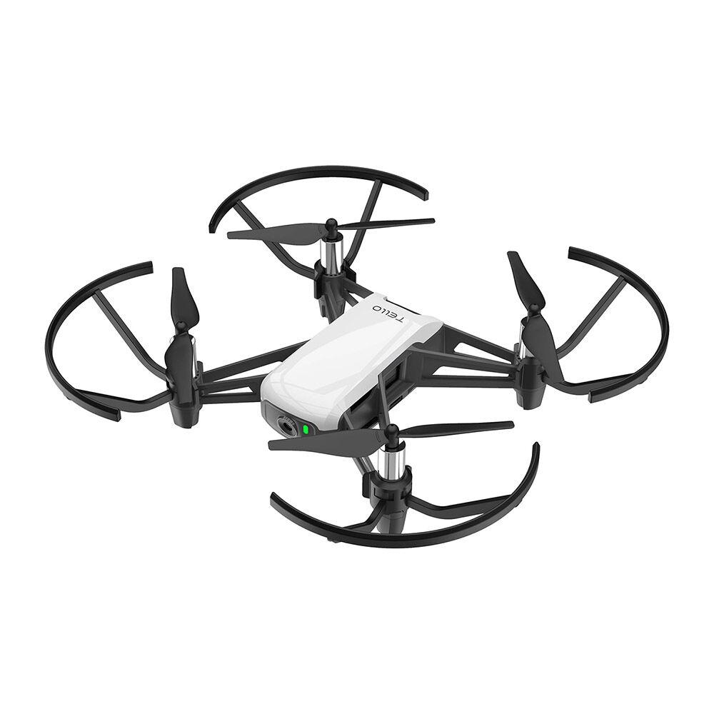 Drone Tello Dji image number 1.0