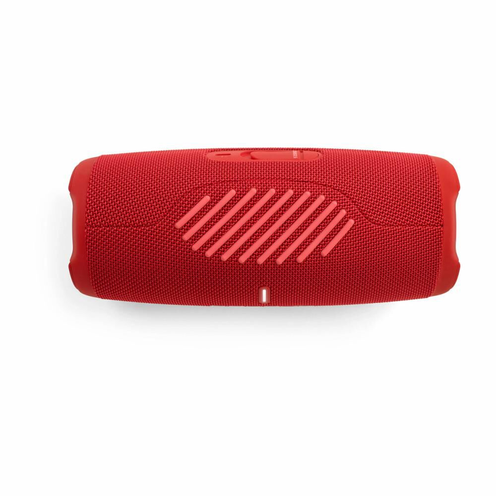 Parlante Bluetooth Jbl Charge 5 image number 2.0
