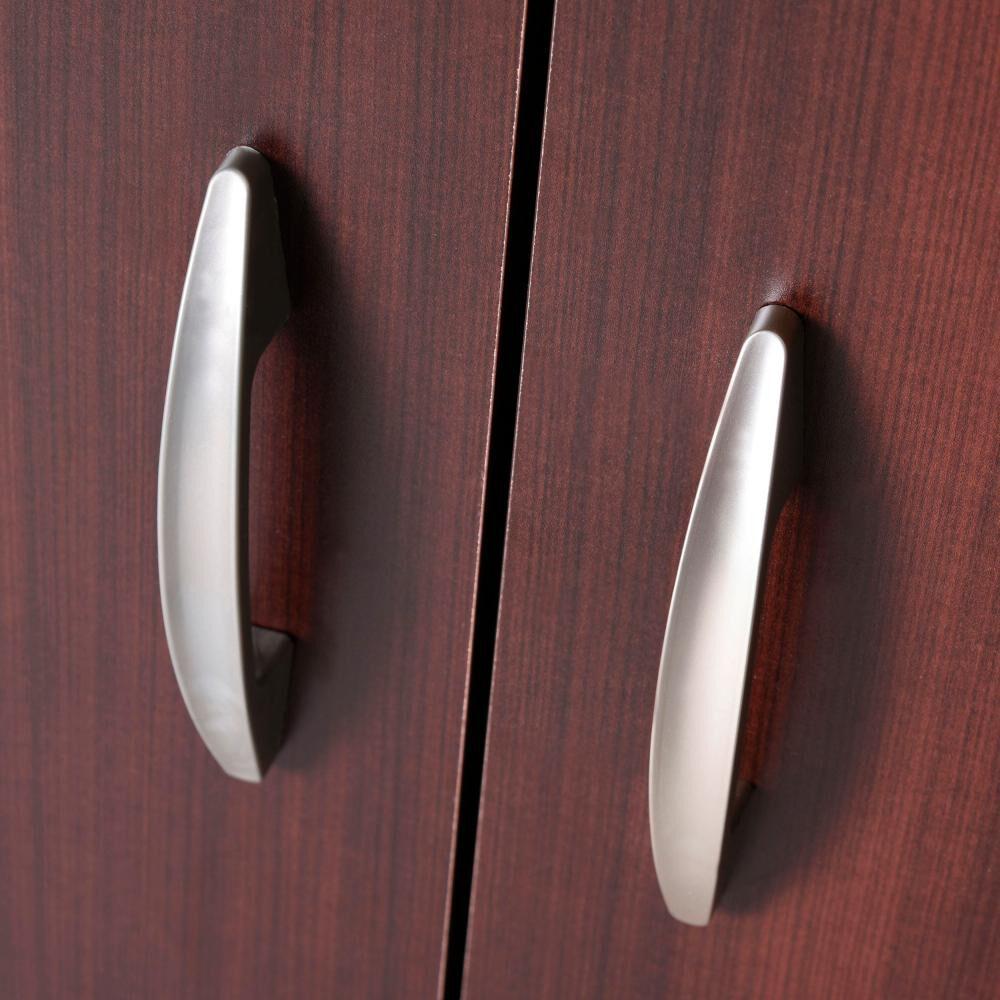 Clóset Cic Pasco / 3 Puertas image number 5.0