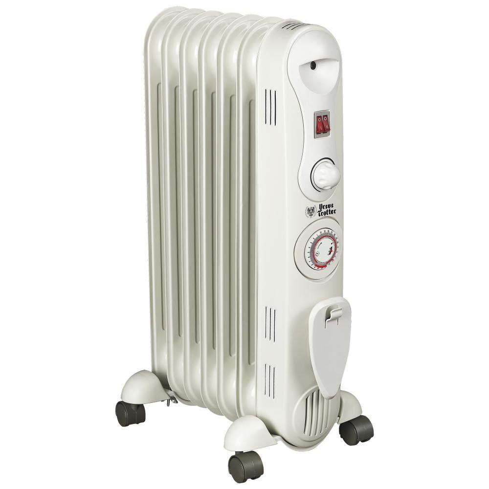 Calefactor Oleoelectrico Ut S7T image number 0.0