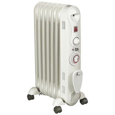 Calefactor Oleoelectrico Ut S7T