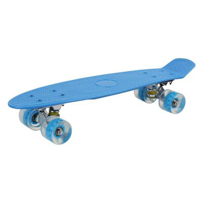 Skate Bex Sk-10