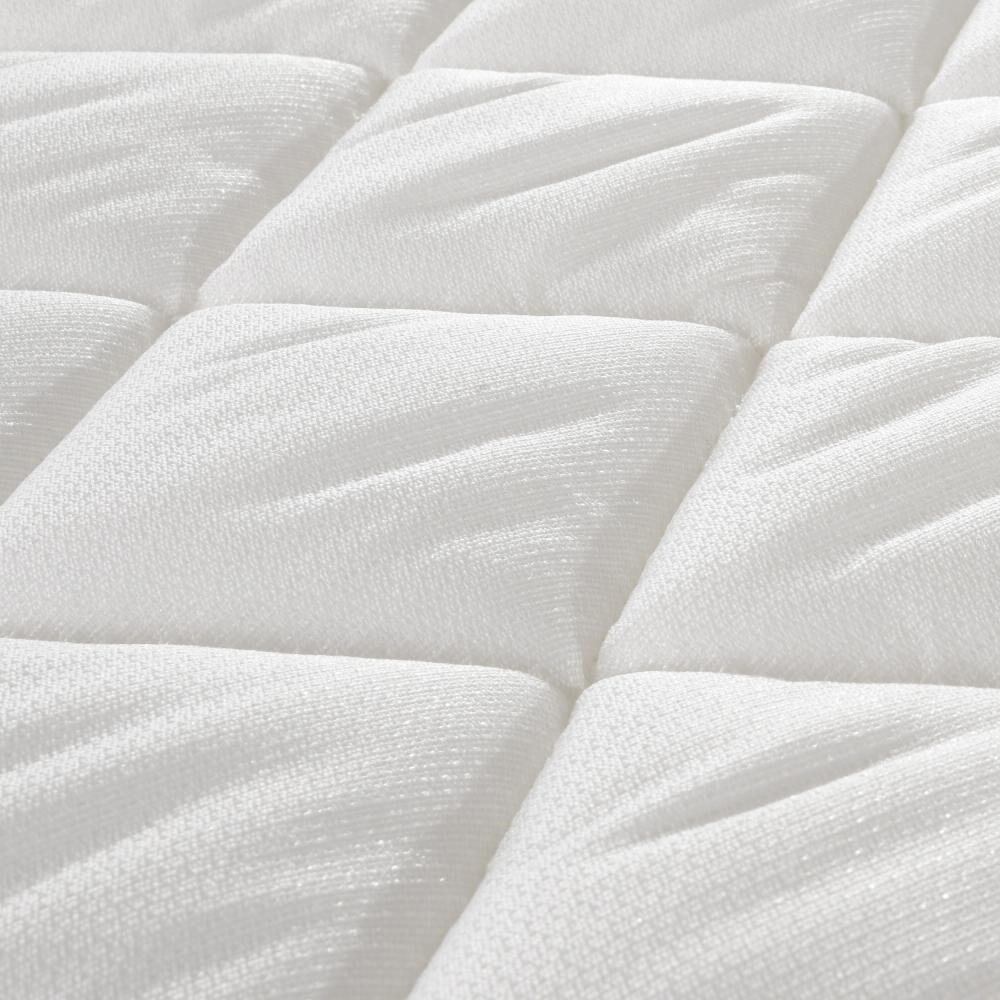 Cama Americana Cic Excellence Plus / 1.5 Plazas / Base Normal  + Textil image number 3.0