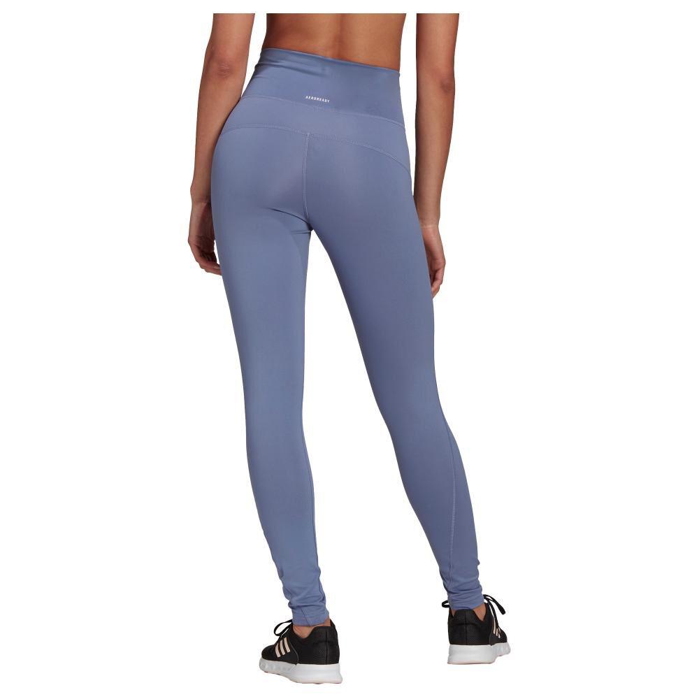 Calza Mujer Adidas Feelbrilliant Tight image number 1.0