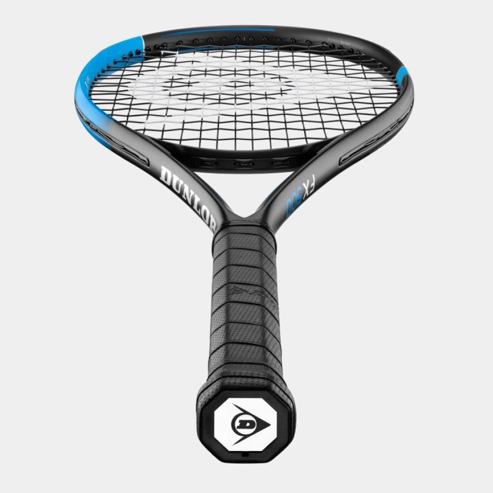 Raqueta De Tenis Unisex Dunlop Fx500 image number 4.0