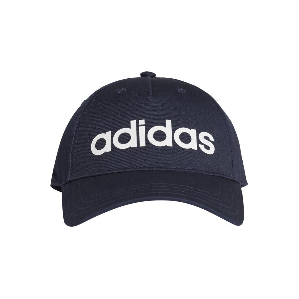 Jockey Adidas Daily Cap image number 0.0