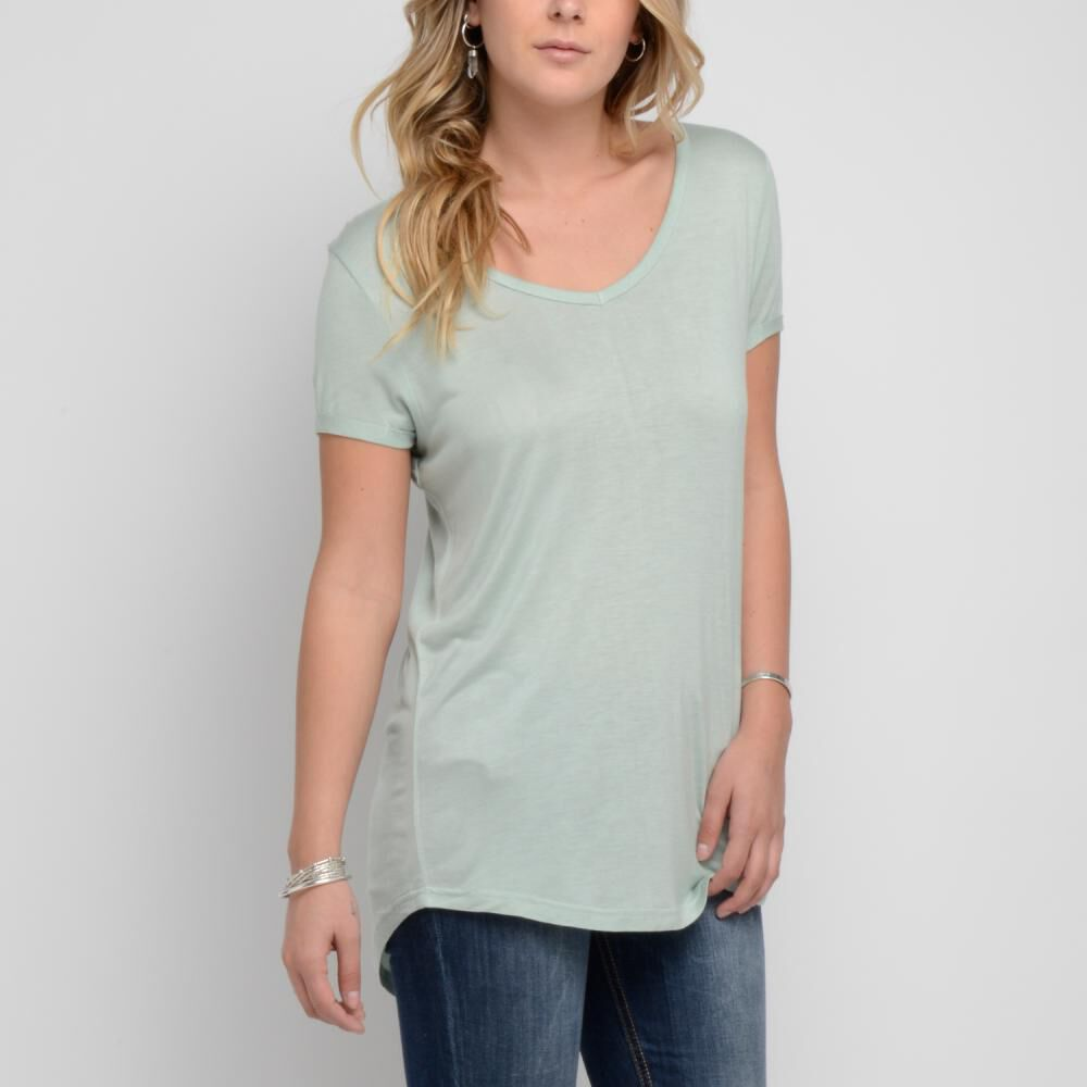 Polera Mujer Onei'll image number 6.0