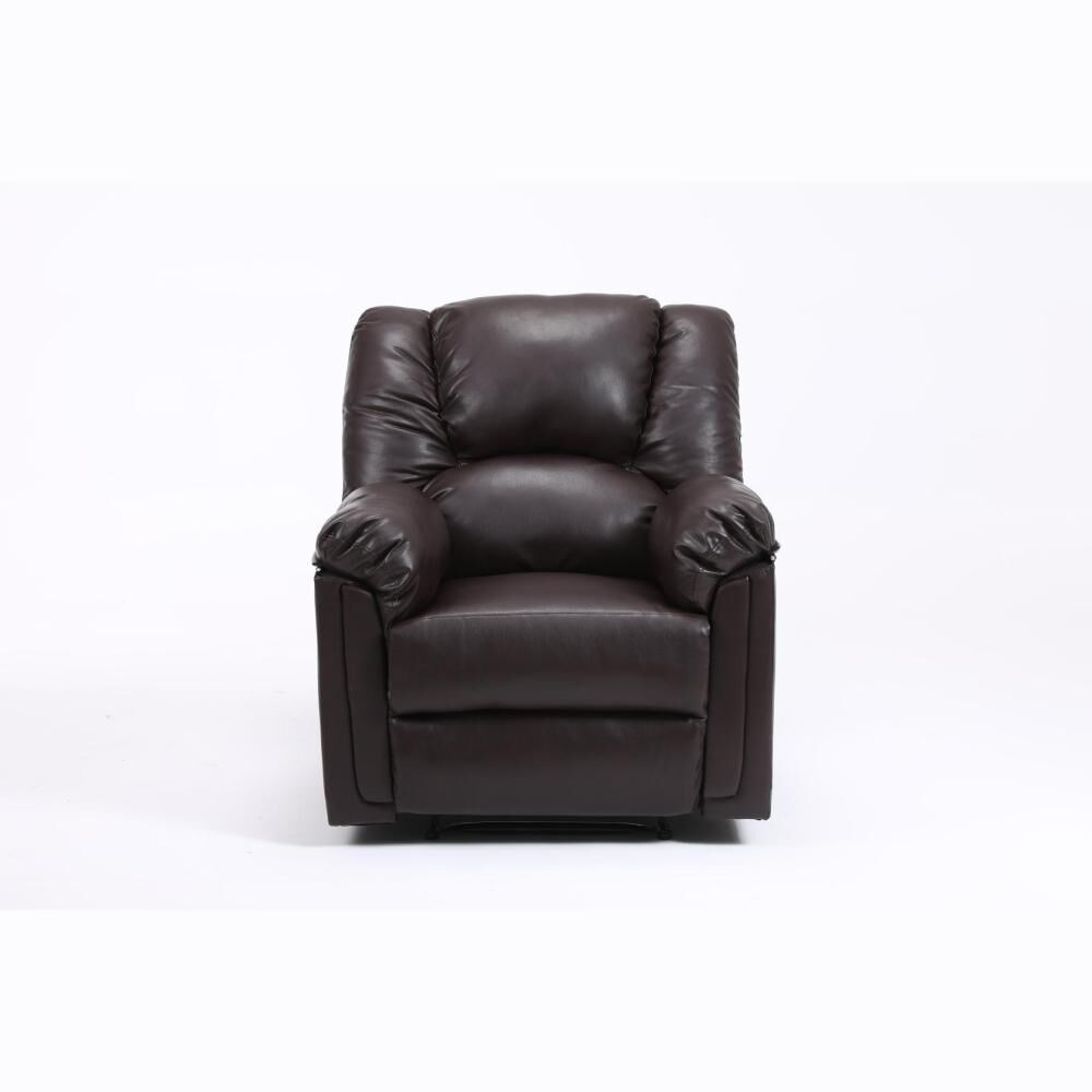 Bergere Casaideal Colombo Reclinable image number 1.0
