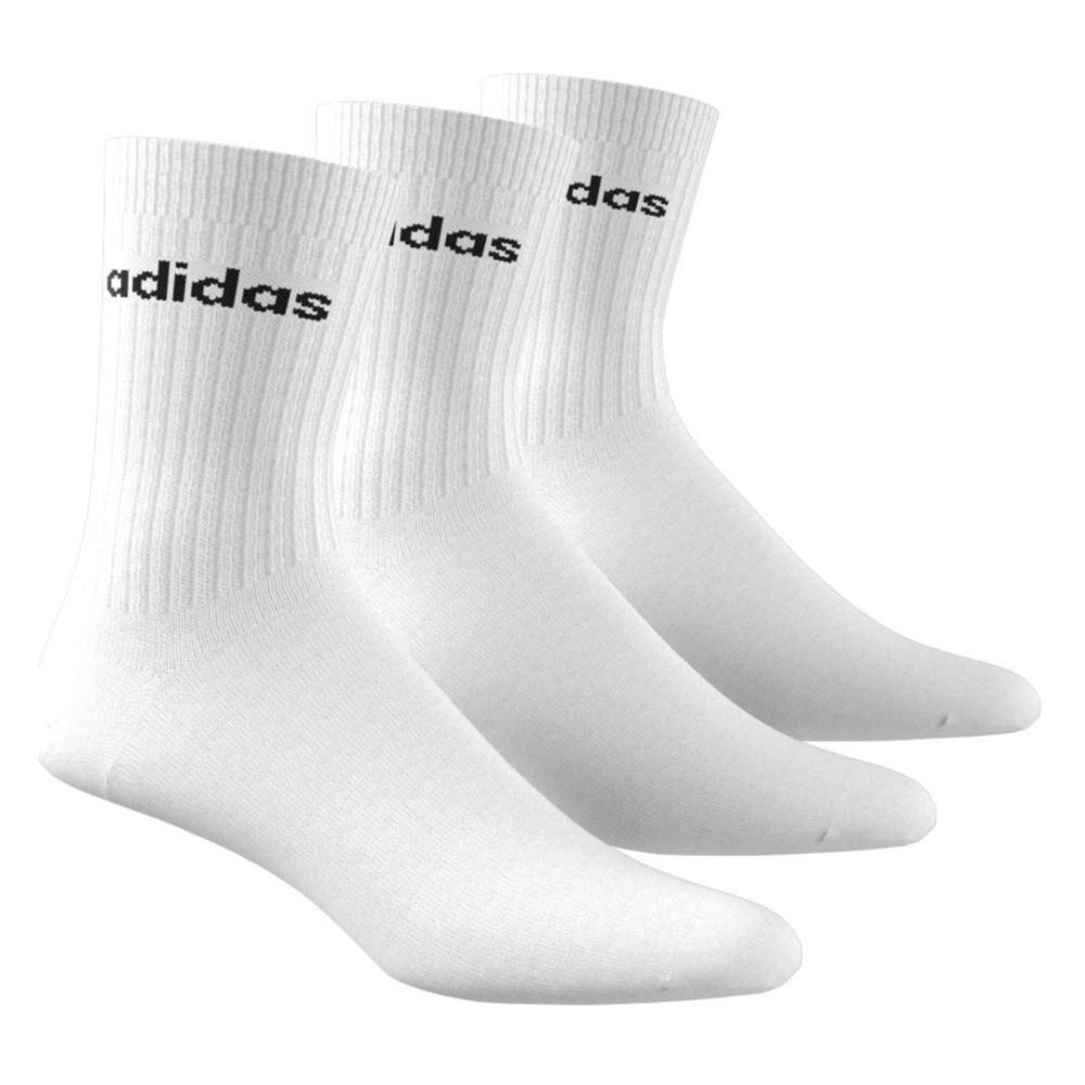 Unisex Adidas Half-cushioned image number 10.0