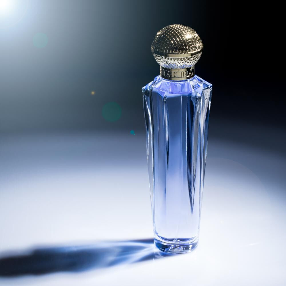 Skr Dream Edt 50Ml image number 4.0