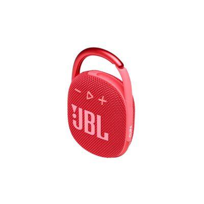 Parlante Bluetooth Jbl Clip 4