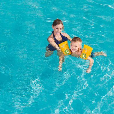 Alitas Inflables Bestway Swim Safe