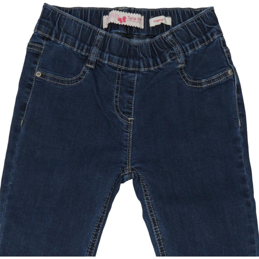 Jeans Topsis 12Tt-136Jeg image number 2.0