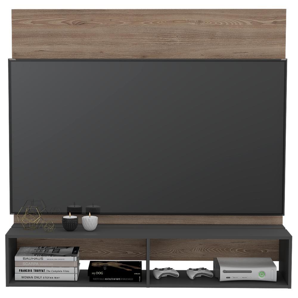 Panel Tv Tuhome  Vassel image number 1.0