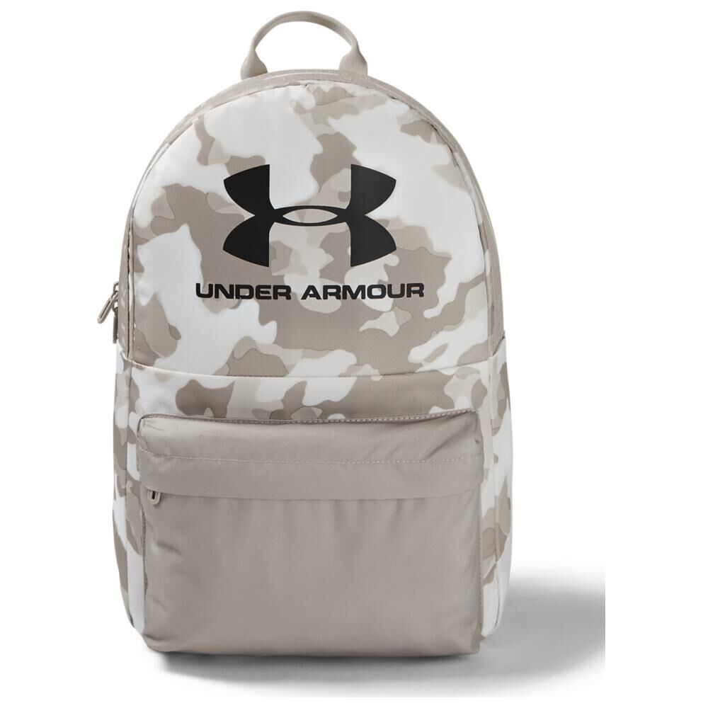 Mochila Mujer Under Armour image number 0.0