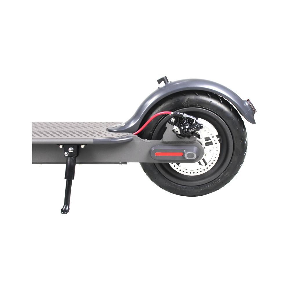 Scooter Electrico Easy Go Jk-Esa-011 image number 3.0