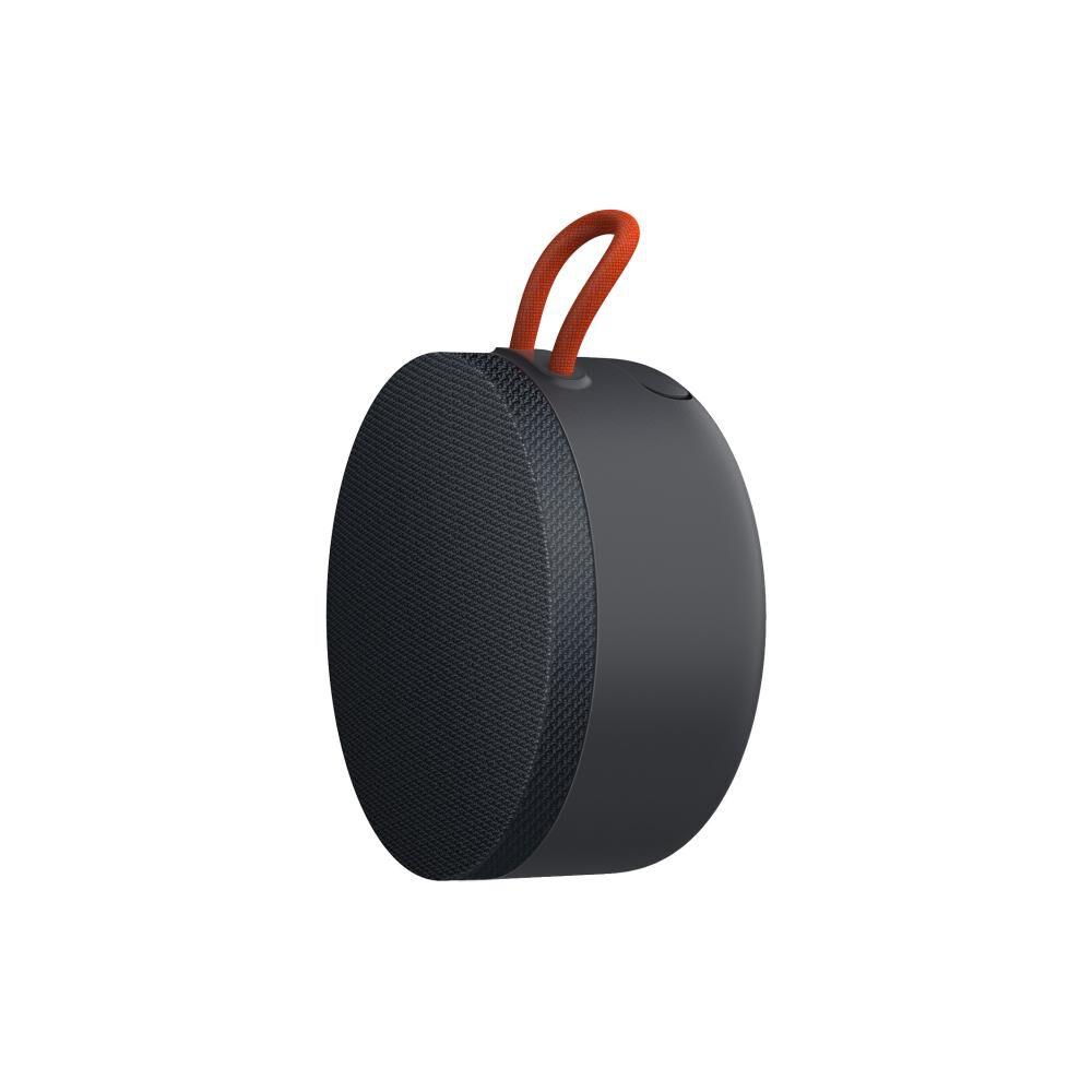 Parlante Bluetooth Xiaomi Speaker Grey image number 3.0