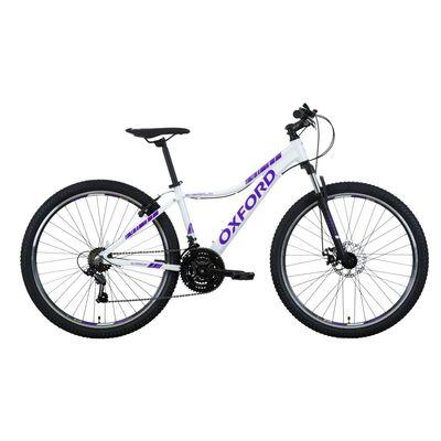 Bicicleta Mountain Bike Oxford Emerald M 27/ Aro 27.5