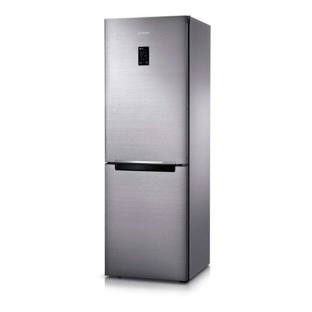 Refrigerador Bottom Freezer Samsung RB31K3210S9/ZS / No Frost / 311 Litros image number 4.0