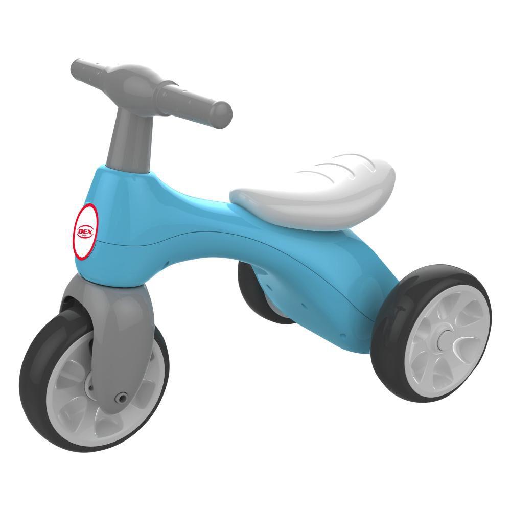 Triciclo Bex Rod020 image number 0.0