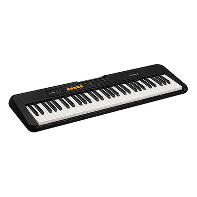 Teclado Musical Casio Cts-200we