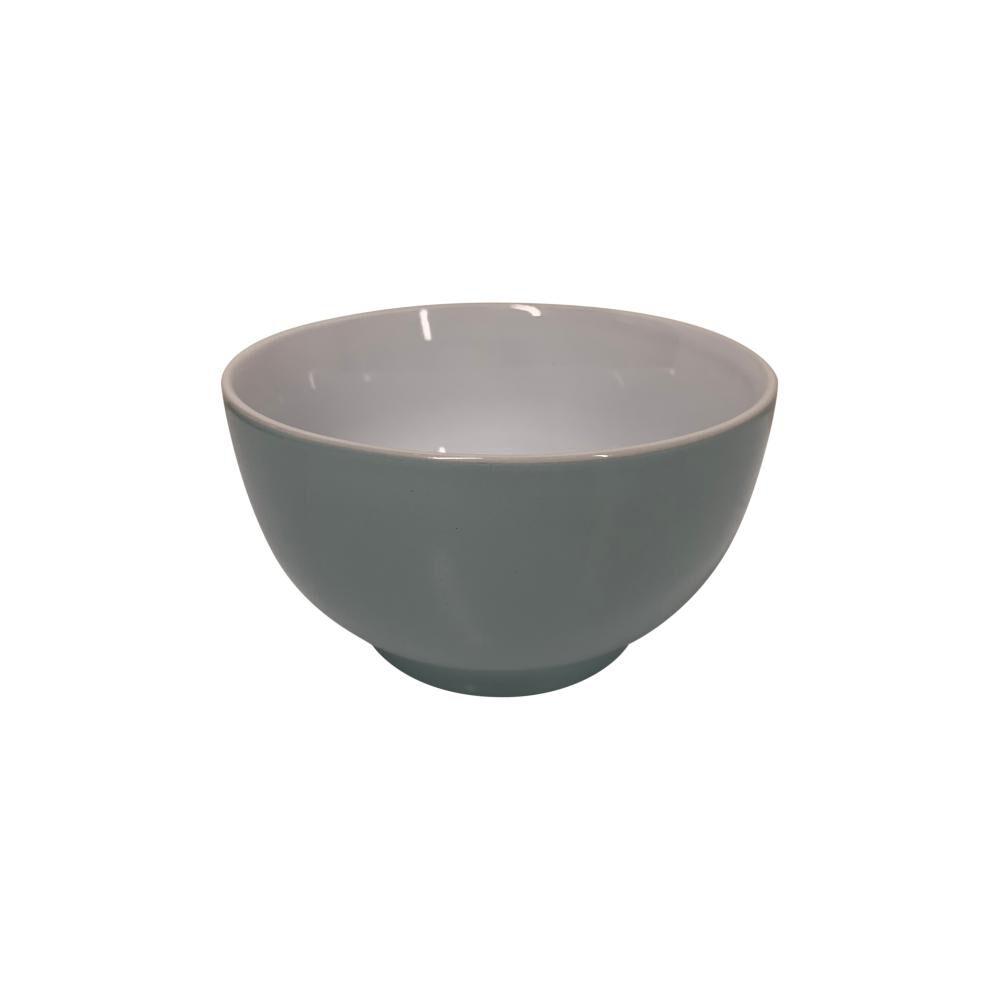Set 4 Bowl Belle Noite Pastel Tones / 4 Piezas image number 2.0