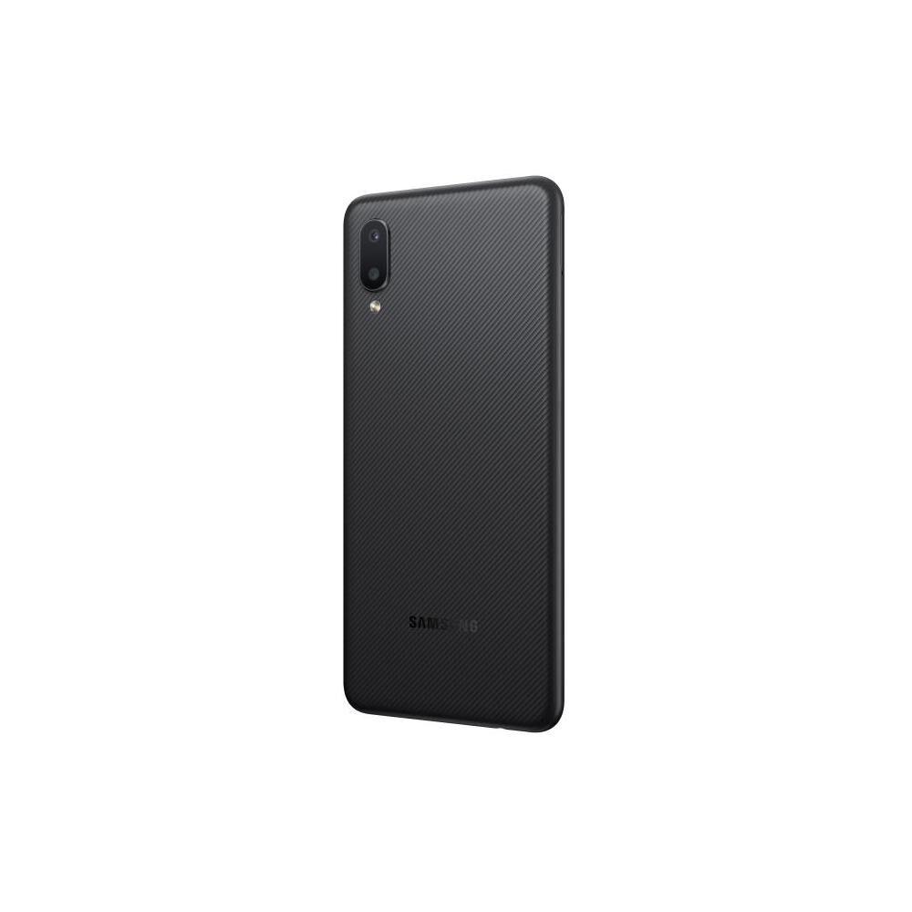 Smartphone Samsung A02 / 32 Gb / Liberado image number 6.0