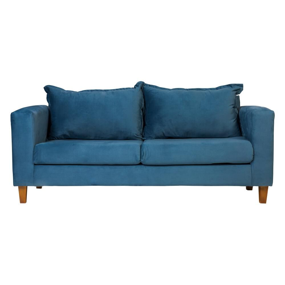 Sofa Casaideal Naxos / 3 Cuerpos image number 0.0