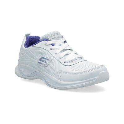Zapatilla Escolar Niña Skechers