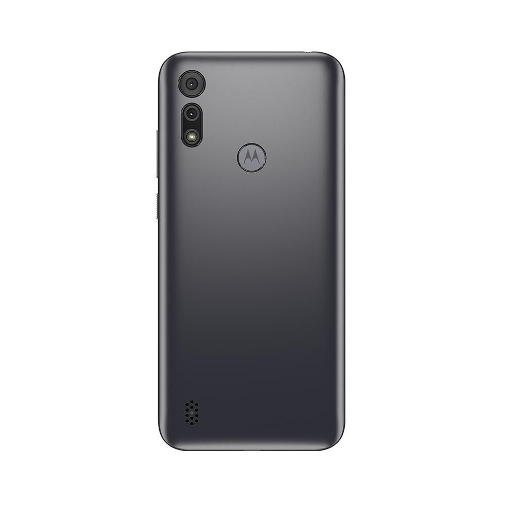 Smartphone Motorola Moto E6s 32 Gb / Claro image number 5.0