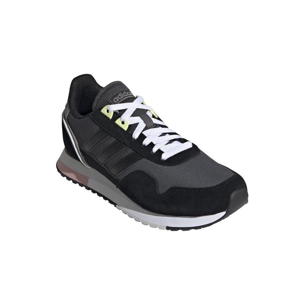 Zapatilla Running Mujer Adidas 8k 2020 image number 0.0