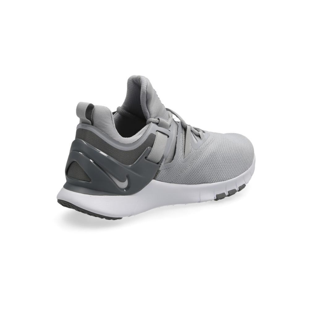 Zapatilla Running Unisex Nike Flexmethod Tr image number 2.0