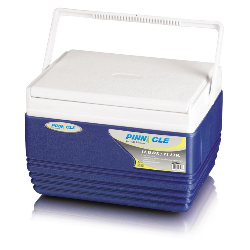 Cooler Pinnacle Tpx-6007 / 11 Litros O 12 Latas image number 2.0