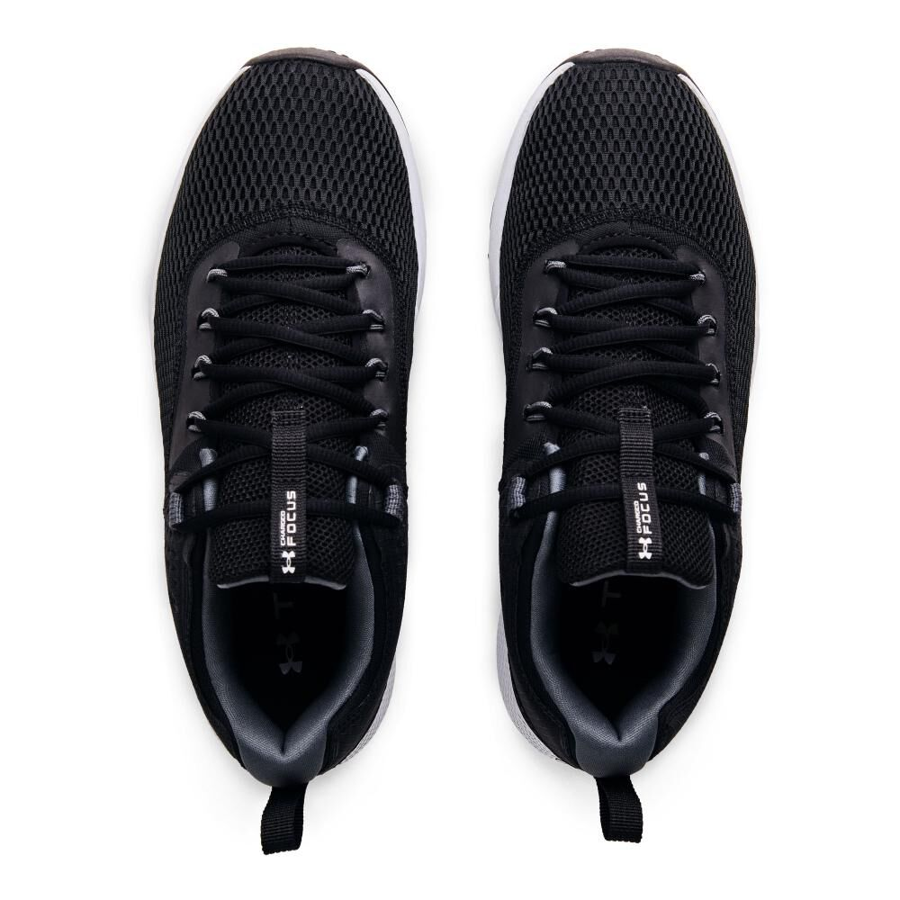 Zapatilla Running Hombre Under Armour Ua Surge image number 2.0