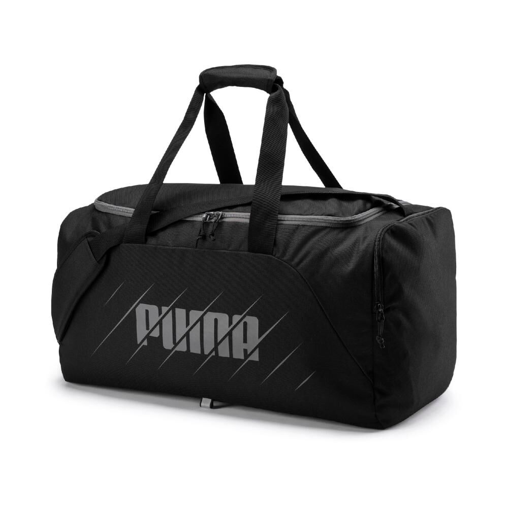 Bolso Hombre Puma Ftblplay Medium Bag image number 0.0