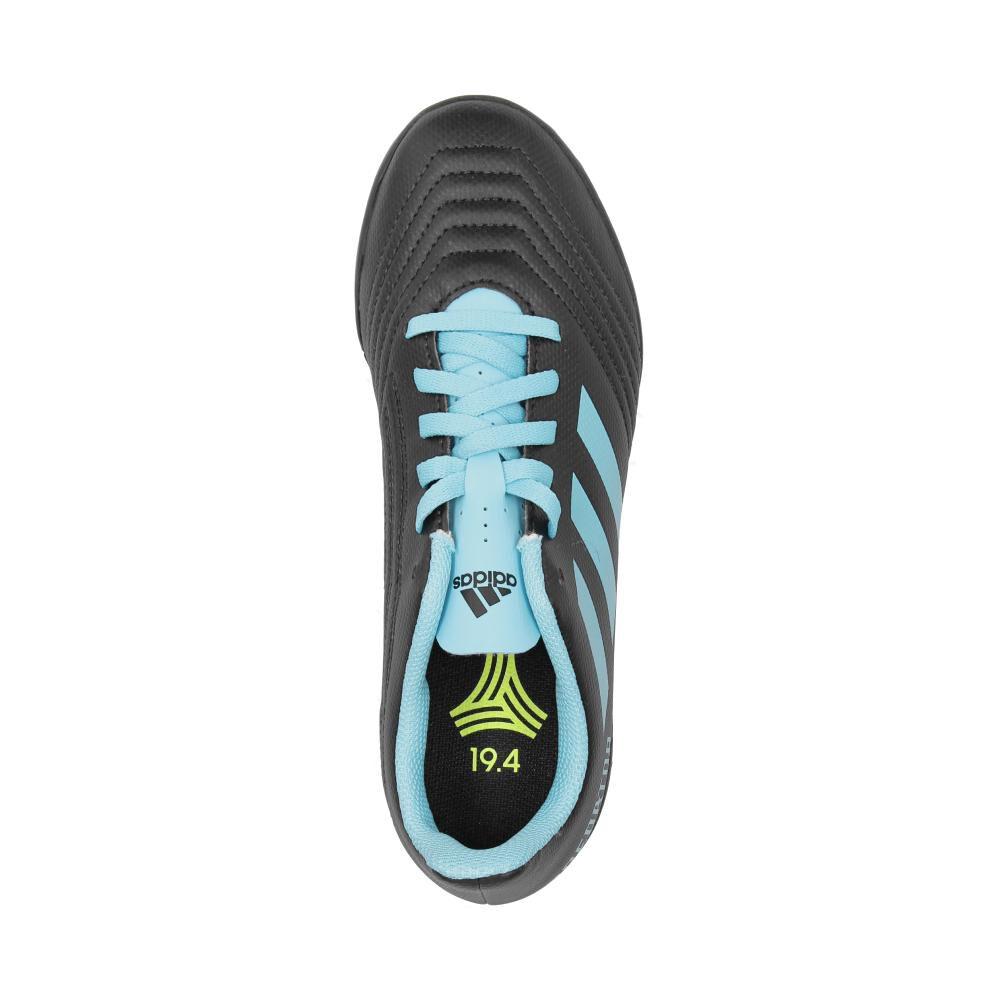 Zapatilla Baby Futbol Adidas G25826 image number 3.0