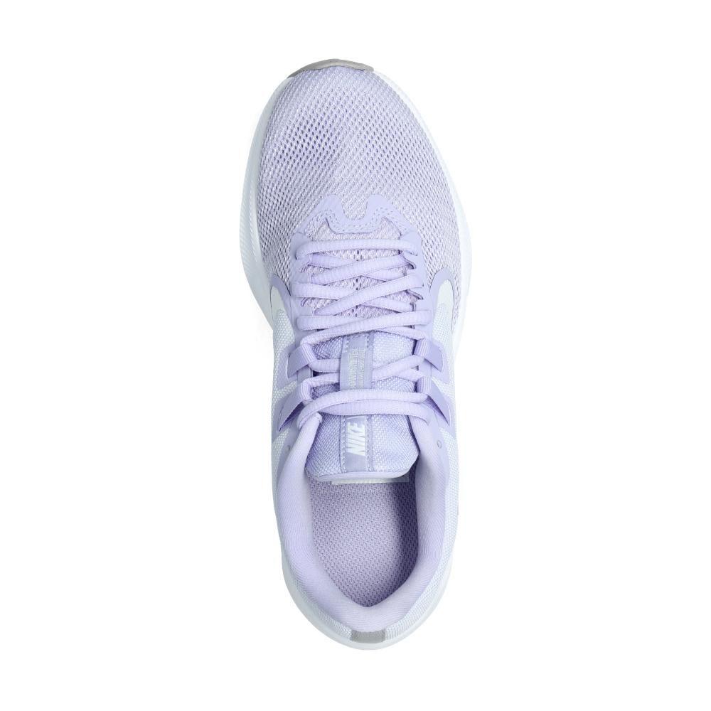 Zapatilla Running Mujer Nike Aq7486-500 image number 3.0