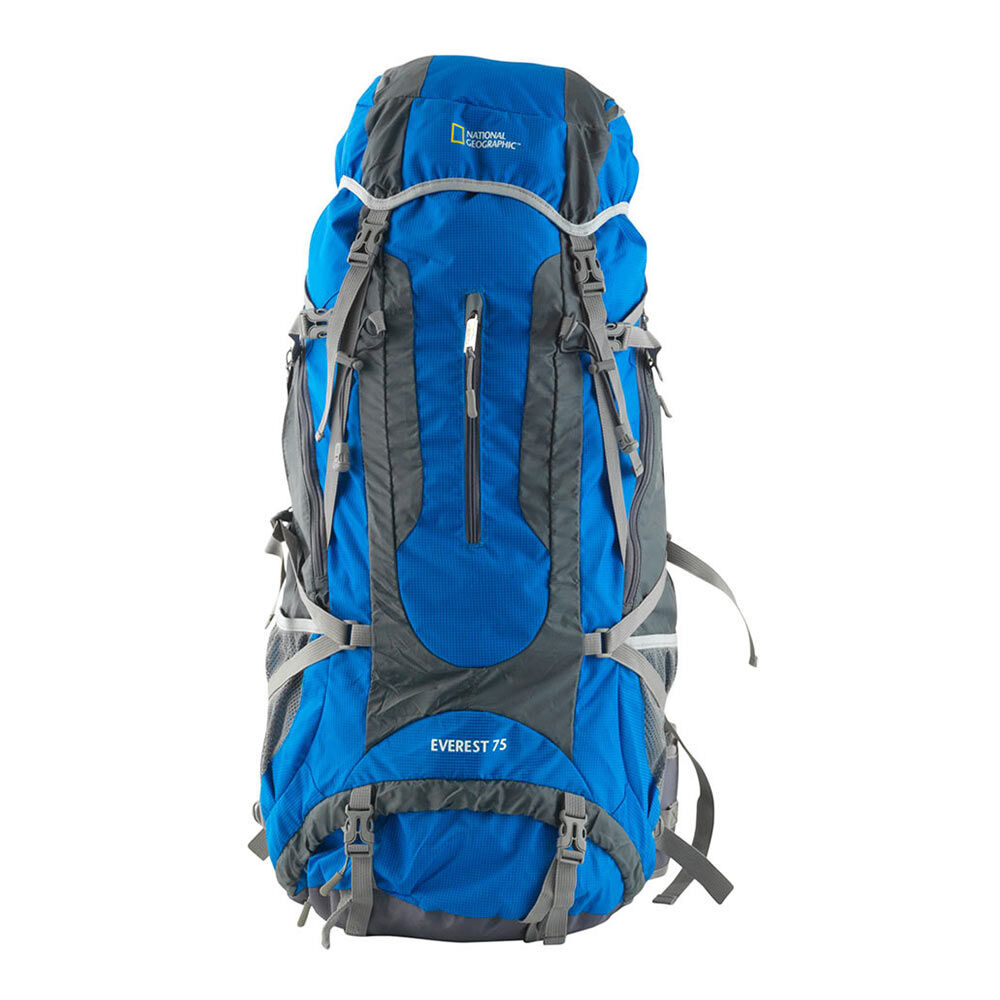 Mochila Outdoor National Geographic Mng275 image number 3.0