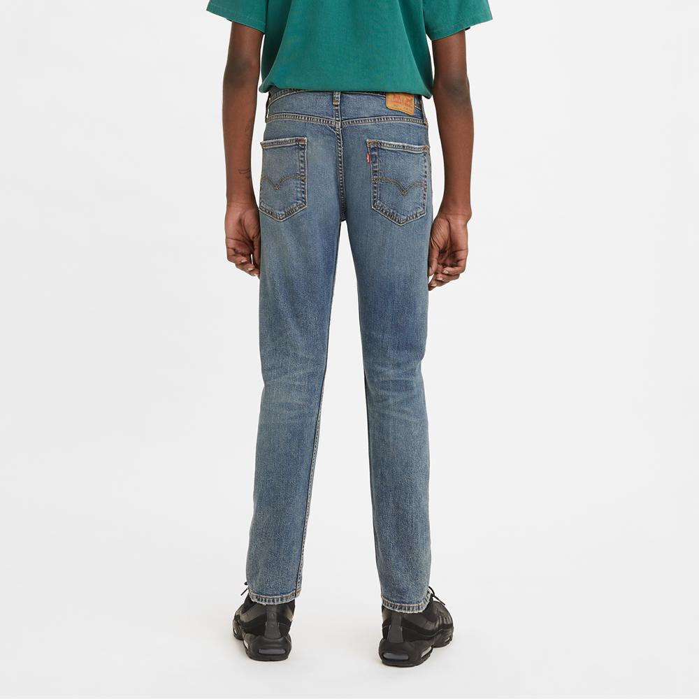 Jeans Hombre Levi's image number 1.0