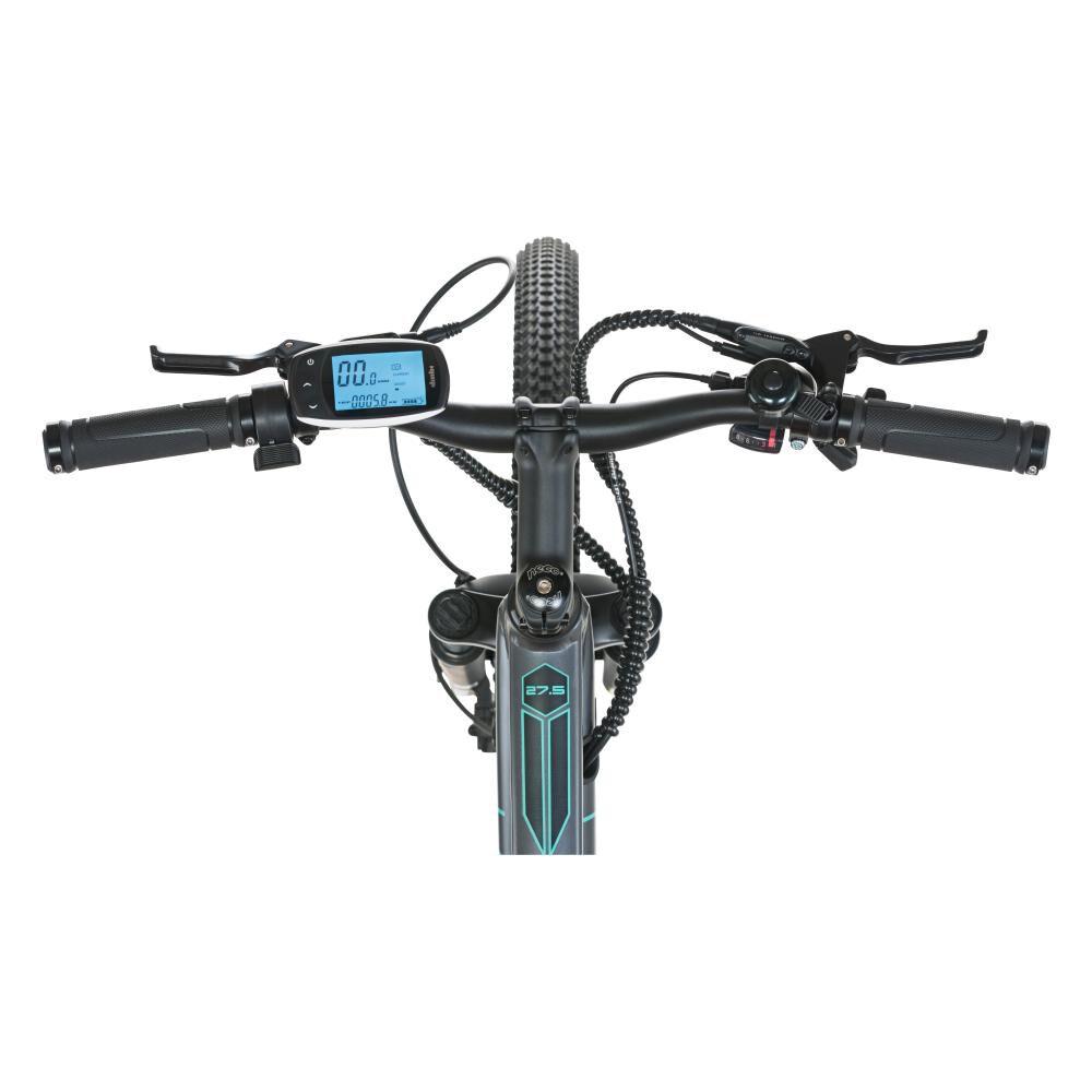 Bicicleta Eléctrica Kapra Mtb Aro 28 image number 1.0