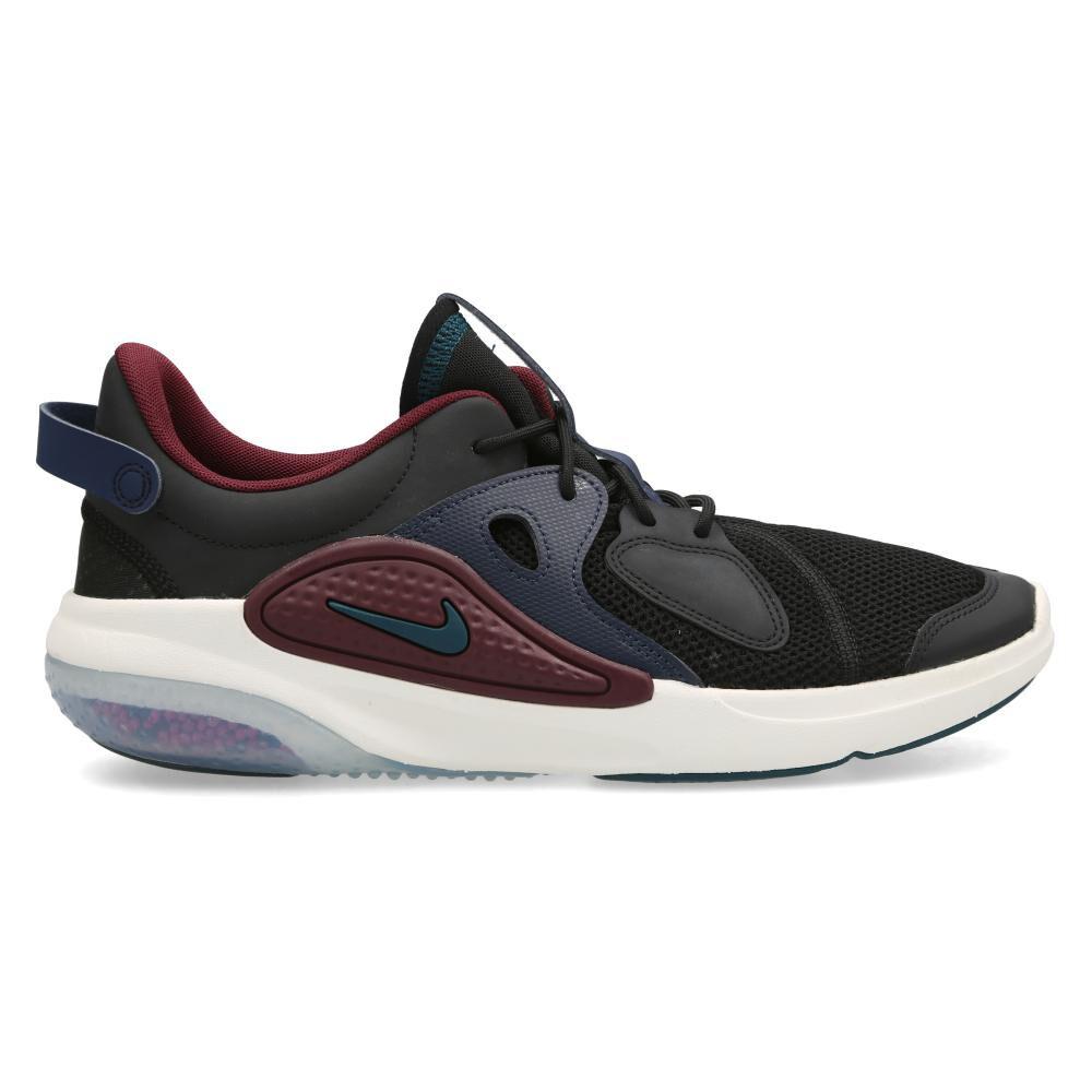 Zapatilla Urbana Joyride Unisex Nike image number 1.0
