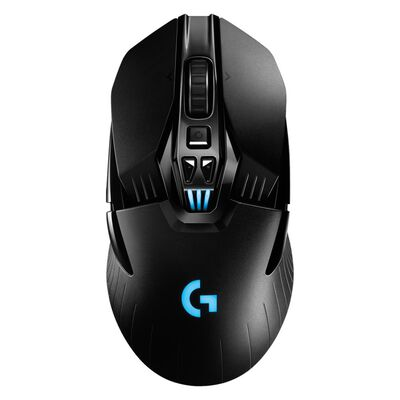 Mouse Gamer Logitech G903  -