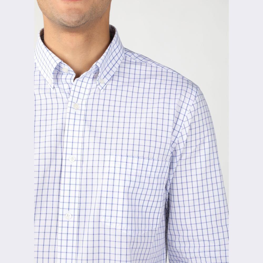 Camisa Van Heusen image number 3.0