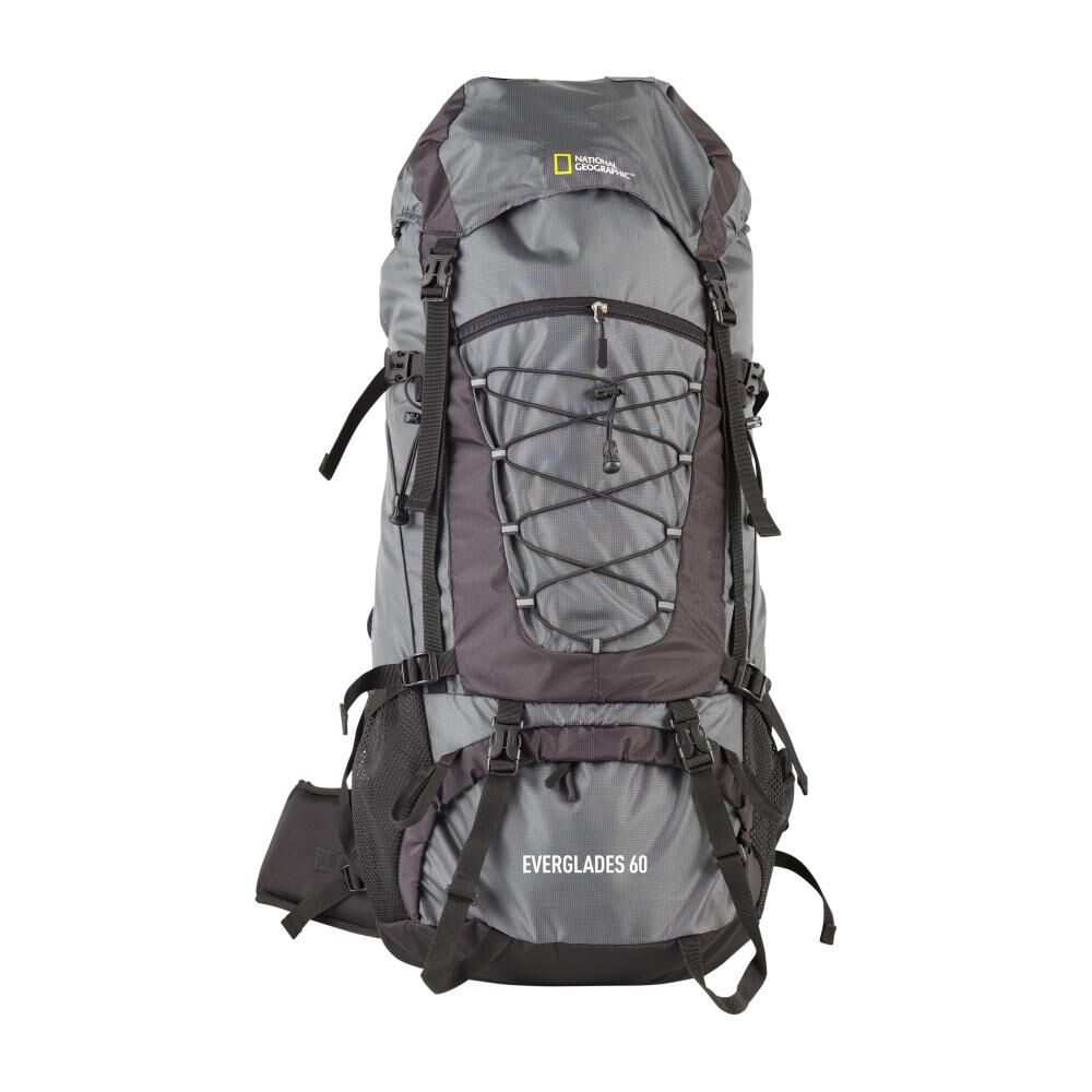 Mochila Outdoor National Geographic Mng8601 image number 0.0