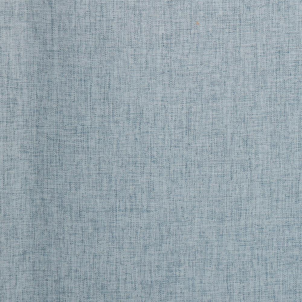 Cortina Dib Linen image number 2.0