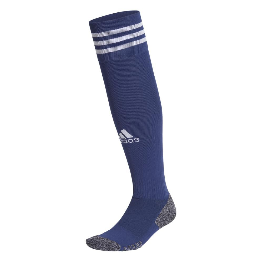 Calcetines Hombre Adidas Adi 21 image number 0.0