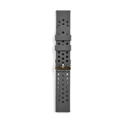 Correa Para Smartwatch Lhotse Sw88