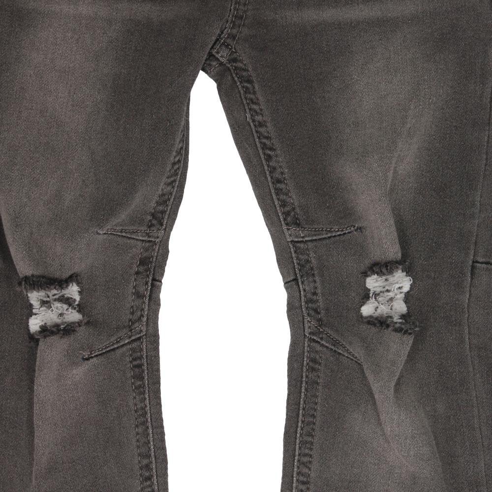 Jeans Baby 15I9-502Je image number 2.0