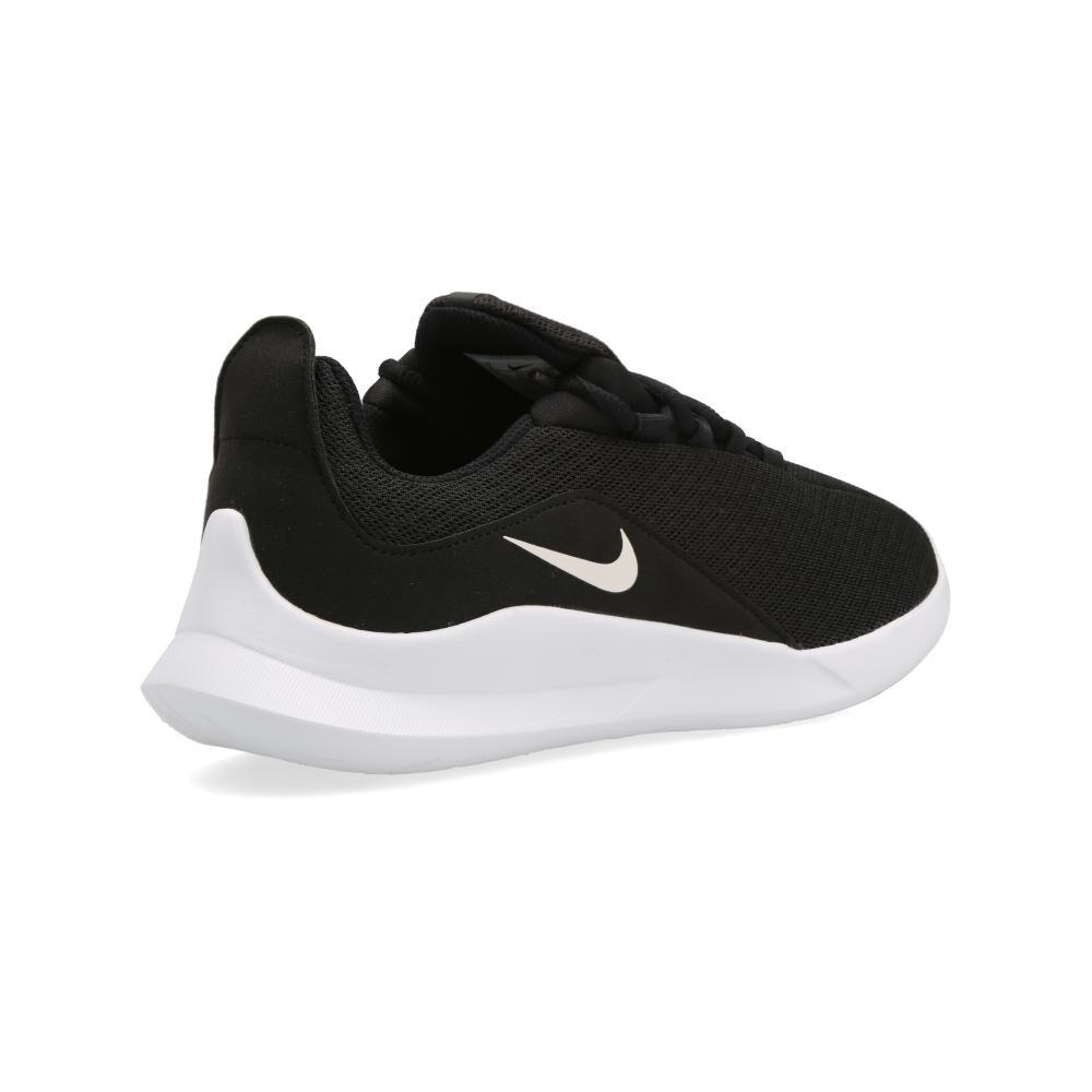 Zapatilla Urbana Viale Unisex Nike image number 2.0
